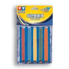 Auldey ТМ Blazing Teens-3 Веревки YW601001B для Йо-Йо цветные, в. п 1104630