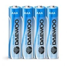 Daewoo  AAА R03  4. 40. 960