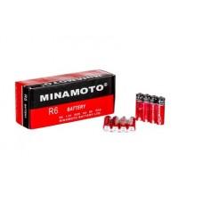 Minamoto  AA R06 4. 60. 1200