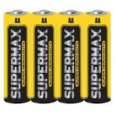 SuperMax  AA R06 б. б 4. 60. 600
