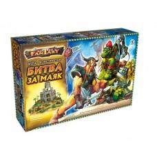 Технолог Битвы Fantasy 00485 Битва за маяк