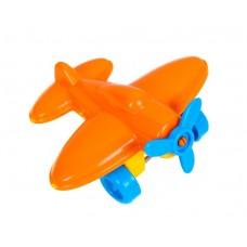 ТехноК  5293 Самолет (22шт)