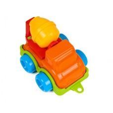 ТехноК  5217 Машина Автомиксер (25шт)