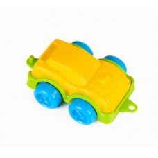 ТехноК  5187 Спортивное авто (30шт)