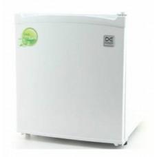 Холодильник DAEWOO FR051A