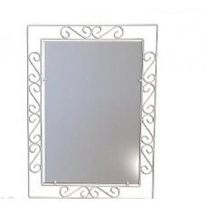 SHEFFILTON зеркало Грация 628 золотой антик