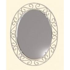 SHEFFILTON Зеркало Грация 629 золотой антик