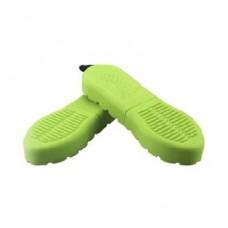 Сушилка для обуви IRIT IR-3705