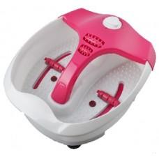 Ванночка для ног SAKURA SA-5303P