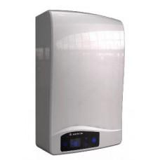 Водонагреватель проточный газовый ARISTON NEXT EVO SFT 11 NG EXP 3632271