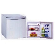 Холодильник BRAVO XR-50S серебристый