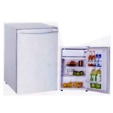 Холодильник BRAVO XR-100 белый