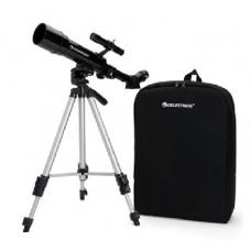 Телескоп CELESTRON TRAVEL SCOPE 50 #21038