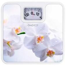 Весы напольные ENERGY ENМ-409E (003118)
