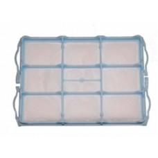 KOMFORTER HBS-06 hepa-фильтр для пылесосов Bosch
