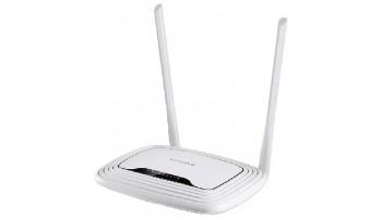 МОБИЛЬНЫЕ 3G/4G LTE РОУТЕРЫ И