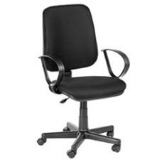 OLSS кресло ЮПИТЕР черный В-14