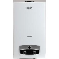 Водонагреватель проточный газовый HAIER IGW 10 B
