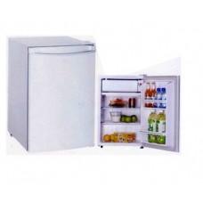 Холодильник BRAVO XR-80S серебристый
