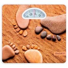 Весы напольные ENERGY ENM-408D (003115)