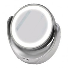 MARTA MT-2653 (5шт) серый жемчуг зеркало