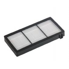 OZONE HR-78 фильтр для робота-пылесоса