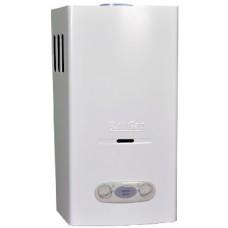 Водонагреватель проточный газовый NEVA 4510 газовый водонагр (5 лет гарантии) 29739