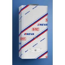 NEVA 4510 (сж) (5 лет гарантии) 29741