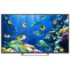 Телевизор HARPER 40F660T DVB-T2/T/C/S2,FULL_HD
