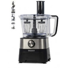 Кухонный комбайн GALAXY GL 2300