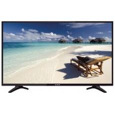 Телевизор ERISSON 40FLE19-T2-FHD
