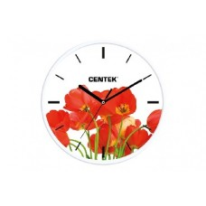 CENTEK CT-7102 Tulips