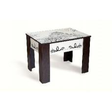 БИТЕЛ Чайный столик-1 (Китайский домик)