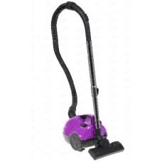 SATURN-VC0271 purple