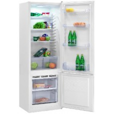 Холодильник NORDFROST NRB 118 032