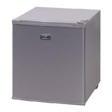 Холодильник GALAXY GL 3103 СЕРЕБРИСТЫЙ