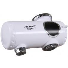 ATLANTA ATH-7425 (WHITE) Водонагреватель