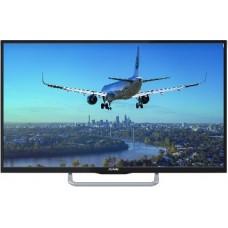 Телевизор ASANO 40LF1030S-FHD