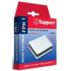 TOPPERR FPH 1 для пылесосов