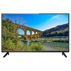 Телевизор ECON EX-40FT004B-T2-FHD