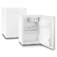 Холодильник БИРЮСА 70 66л белый