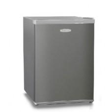 Холодильник БИРЮСА M70 металлик
