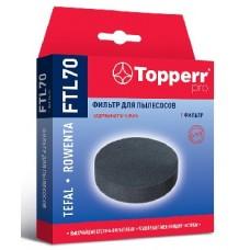 TOPPERR FTL 70 для пылесосов