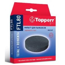 TOPPERR FTL 80 для пылесосов