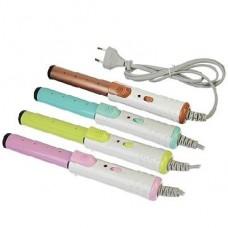 Прибор для укладки волос LEBEN 259-133