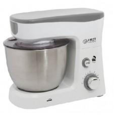 Кухонный комбайн FIRST FA-5259-6-White