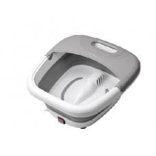 Ванночка для ног FIRST FA-8116-2 Grey
