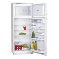 Холодильник АТЛАНТ МХМ-2808-90 (00,97) 263 л. белый