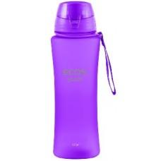ECOS SK5015 фиолетовая (006066) Бутылка для воды