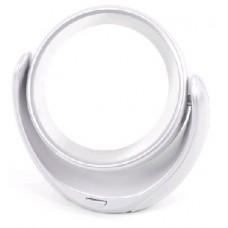 MARTA MT-2653 белый жемчуг зеркало